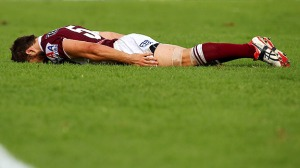 planking rugby