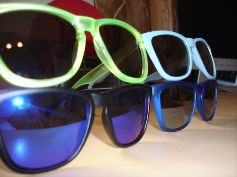 knokcaround sunglasess gafas sol
