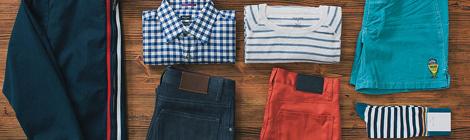 summer, details, verano, ropa