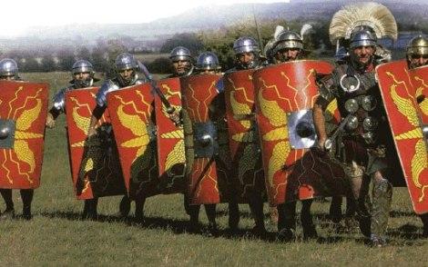 legion, roma, imperium, coliseo